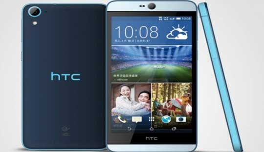 HTC-Desire-826-with-Ultrapixel-front-camera,-Android-5