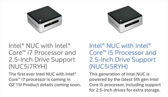 Intel-plan-to-launch-Intel-NUC-CPU-with-Core-i7-chip