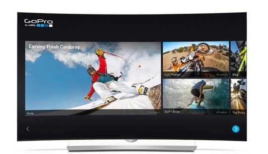 LG-OLED-TV-