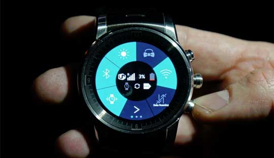 LG-SmartWatch-for-Audi-with-webOS--Videos-and-Images