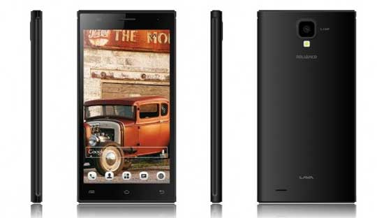 Lava-EG932-Smartphone-with-Quad-core-SoC-only-in-Rs