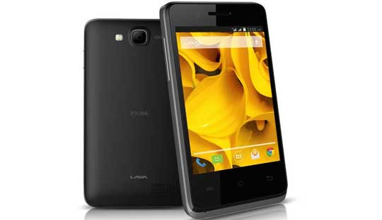 Lava-Iris-350-with-3G-and-Android-4