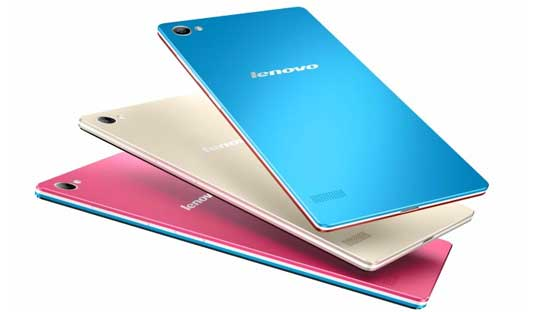 Lenovo-Vibe-X2-Pro-with-64-bit-SoC-unveiled-at-CES-2015