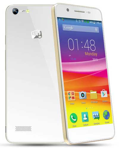 Micromax-Canvas-Hue-Smartphone-with-30-days-Battery-Back-up