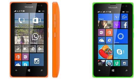 Microsoft-Lumia-532