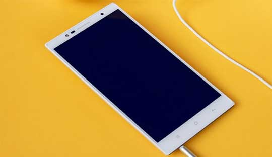 Oppo-officially-launched-Oppo-U3-Smartphone