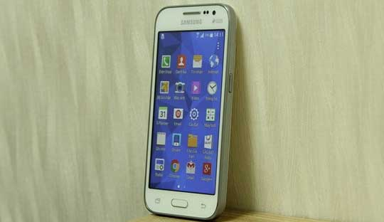 Samsung-Galaxy-Core-Prime-review
