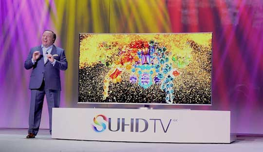 Samsung-SUHD-TV-with-Tizen-OS-and-PlayStation-Now-at-CES-2015