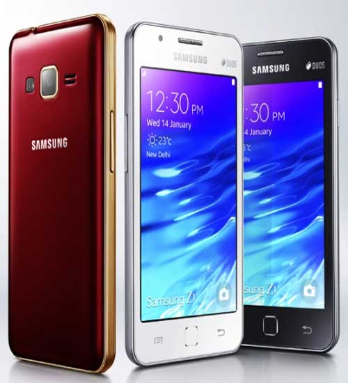 Samsung-Z1-Tizen-Smartphone-officially-Launched-at-Rs