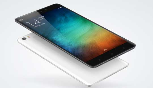Xiaomi-Mi-Note-Phablet-with-5