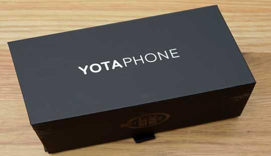 YotaPhone-2-Specs