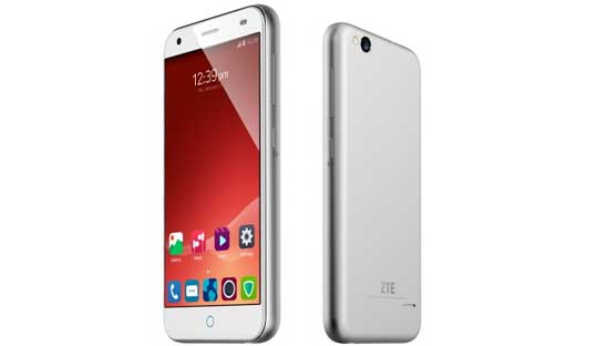 ZTE-Blade-S6--Octa-Core-Smartphone-with-Android-5