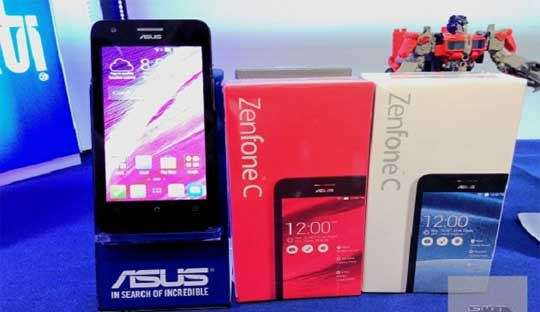ZenFone-C-will-be-the-new-budget-smartphone-from-Asus