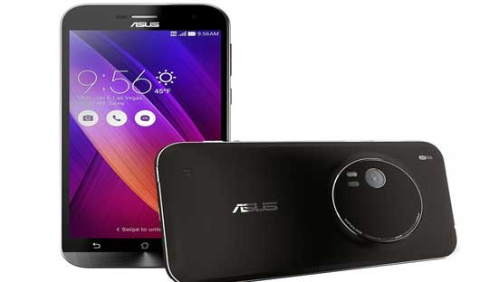 Zenfone-Zoom--13MP-Camera-with-3x-optical-zoom-announced-at-CES-2015