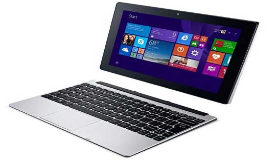 Acer-One-S1001-Hybrid-Tablet-Laptop-with-Intel-Atom-SoC,-2GB-RAM-Launched-at-Rs