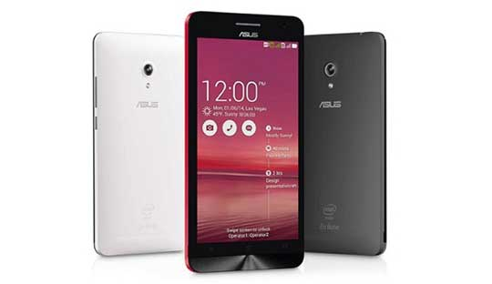 Asus-Zenfone-C-Review-and-Comparison