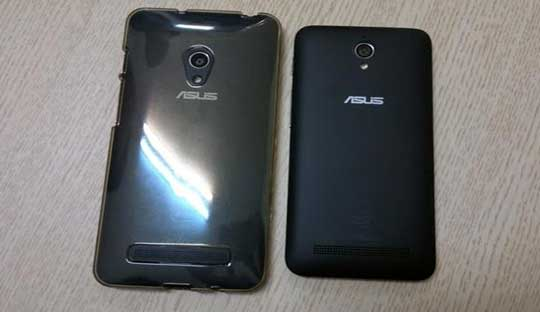 Asus-Zenfone-C-along-with-Asus-Zenfone-5