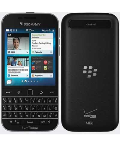 BlackBerry-Classic-Non-camera-version-Launched-at-$-99