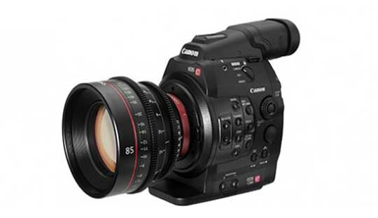 Canon-C300-mark-II-and-EOS-C500-mark-II-will-introduce-at-NAB-2015
