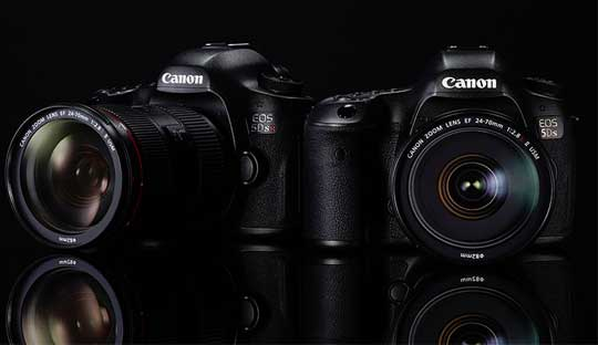 Canon-EOS-5DS-and-5DS-R-with-Full-frame-50