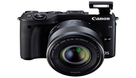 Canon-EOS-M3-Mirrorless-Camera-with-24MP-Sensor-officially-unveiled-by-Canon