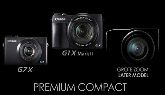 Canon-Powershot-G3-X-compact-Camera-will-arrive-in-this-week