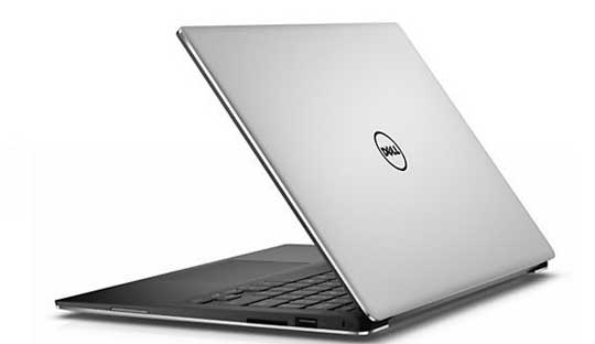 Dell-XPS-13---9343--Thin-ultrabook-with-long-battery-life