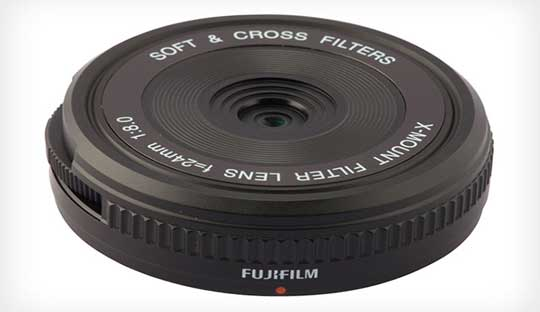 Fujifilm-XM-FL-Lens-Launched-at-$-100-in-Japan