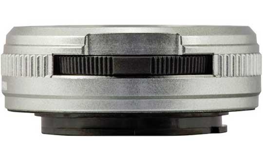 Fujifilm-XM-FL-Lens