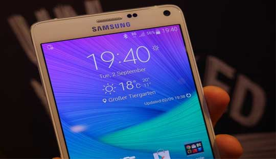 Galaxy-A7-Review