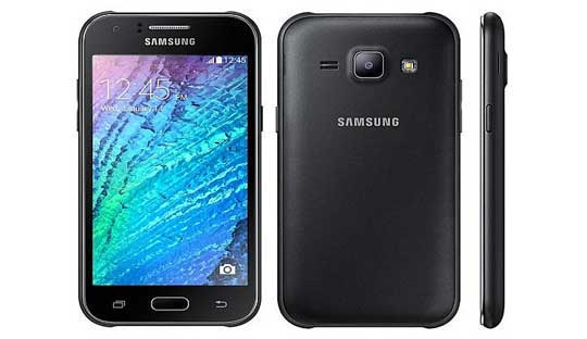 Galaxy-J1-Dual-SIM-with-Dual-core-processor-available-at-Rs