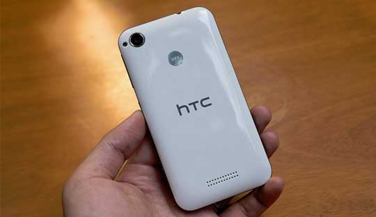 HTC-Desire-320-Specifications-