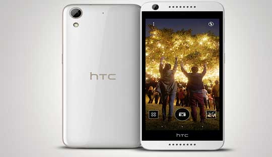 HTC-Desire-626-Mid-range-Smartphone-Launched-at-$-189
