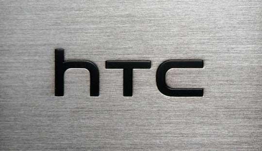 HTC Ocean Master, Ocean Harmony, and Ocean Lite