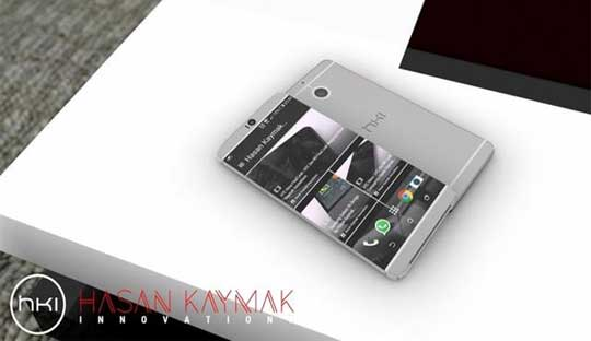 HTC-One-Max-2-Concept-Smartphone-design-by-Hasan-Kaymak