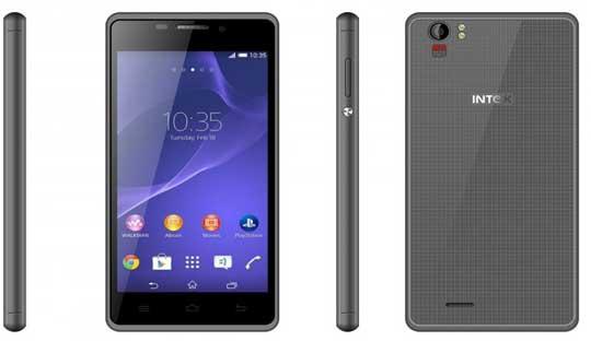Intex-Aqua-Desire-with-Android-4
