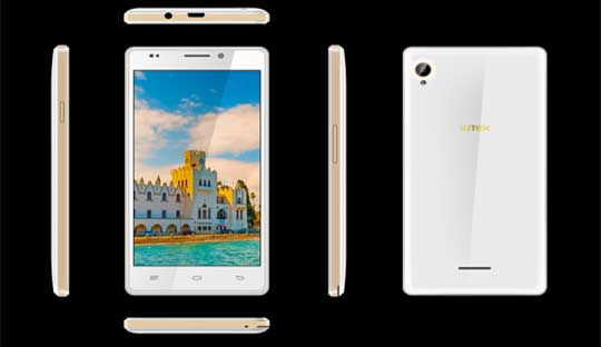 Intex-Aqua-Power-HD-with-Octa-core-SoC,-4000mAh-battery-Launched-at-Rs