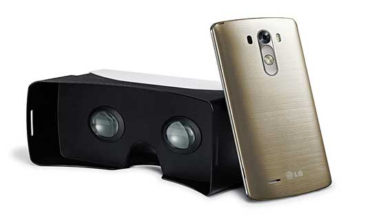 LG-VR-for-G3,-Give-away-with-the-purchase-of-the-LG-G3