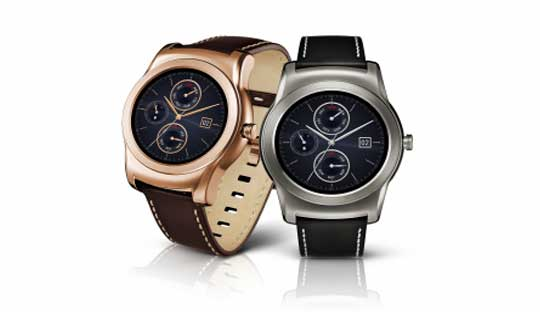 LG-Watch-Urbane--Android-Wear-Smart-Watch-with-a-full-metal-body-and-stylish-leather-strap