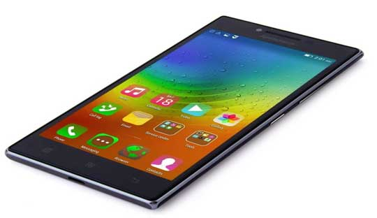 Lenovo-P70-with-4G-LTE-and-4000mAh-Battery-Launched-at-$-300