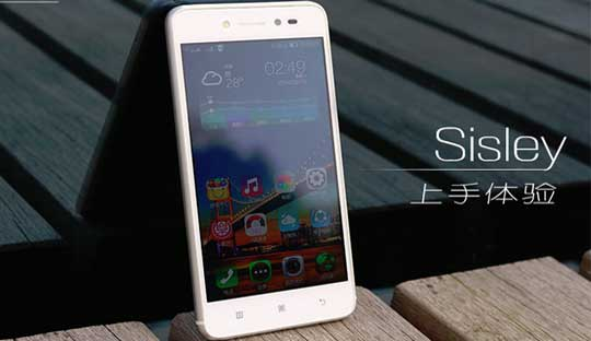 Lenovo-Sisley-S90-Review--Super-AMOLED-5-inch-Display-and-Quad-core-Snapdragon-410-SoC