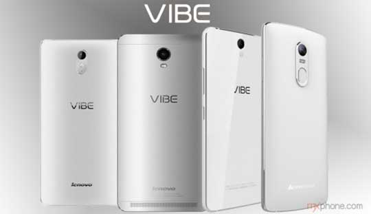 Lenovo-Vibe-P1,-P1-Pro,-Vibe-S1,-Vibe-X3-and-Vibe-shot-Smartphones-eligible-candidates-for-MWC-2015