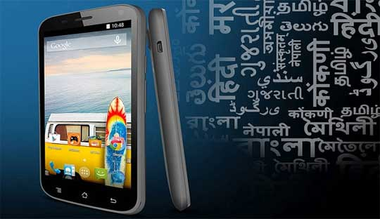 Micromax-Bolt-A82-with-5-inch-Display-and-Quad-core-SoC-