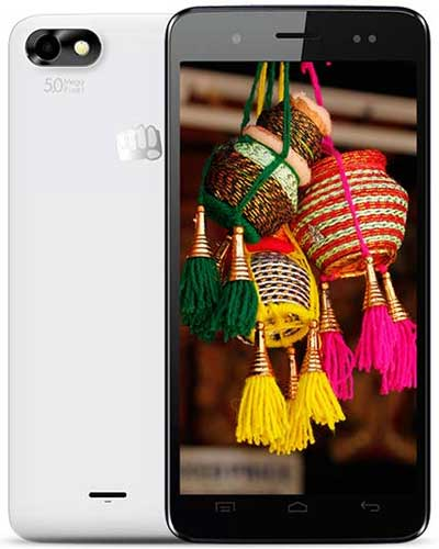 Micromax-Bolt-D321-Mid-range-Android-4
