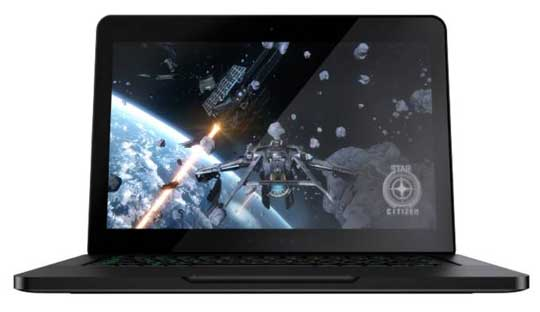 Razer-Blade-gaming-laptop--refreshed-with-Nvidia-Maxwell-graphics