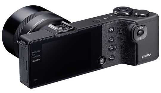 Sigma-dp3-Quattro-Camera-Specifications