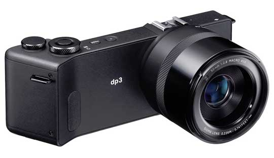 Sigma-dp3-Quattro-Camera-with-29-megapixel-sensor