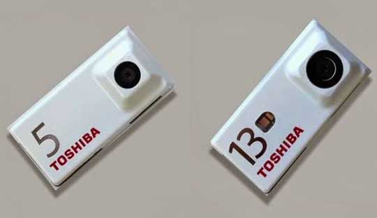 Toshiba-introduces-first-Camera-Module-in-the-world-under-Project-Ara
