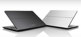 VAIO Z series Laptop and Tablet: VAIO Z 13.3-inch and VAIO Z Canvas 12.1-inch tablet