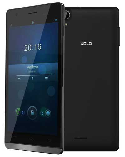 Xolo-A1010-with-5MP-Camera-and-OTG-supports-Launched-at-Rs
